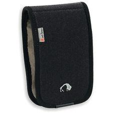 Tatonka NP Smartphone Case L aus Neopren wasserabweisend Befestigungsarten