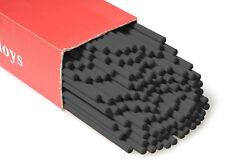 (63,90 €/Kg) Gusselektroden MT - NiFe, ø:  2.5 x 300 mm & 3.25 x 350 mm, 0,5 kg