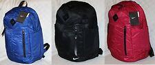 "Nike Auralux Training Backpack BA5242 Sonder Print, Authentic NWT 15"" Laptop"