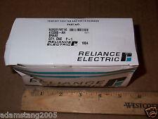 NEW RELIANCE ELECTRIC 41366 AH BRAKE