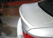 BMW 1 E82 COUPE/CABRIO SPOILER COFANO SLIM SOFT TUNING