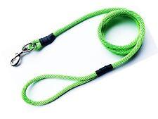Love2Pet No Pull Dog Leash - Large or Small - 6 Hot Colors - Make walking fun!