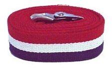 Kinsman Transfer Gait Belt - Patriot - #8030X