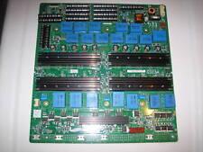 SAMSUNG LJ41-06478 XSUS MDL#PN58B80Y2F