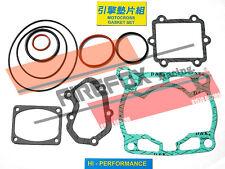 Suzuki RM250 RM 250 1991 1992 1993 1994 1995 Top End Gasket Kit