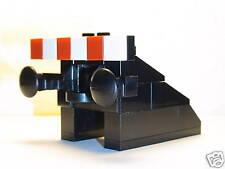 LEGO Chemin de fer tampon pour 4512, 7897, 7898, 7938, 7939, 60052 - Neuf