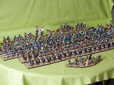 Flintloque slaughterloo ejércitos Pintado muchos modelos para elegir de anuncio de varios