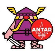 ANTAR.Sticker
