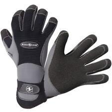 Aqua Lung 5mm Aleutian K Dive Gloves
