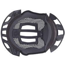 Scott 550 Liner Helm Innenpolster Set schwarz/grau