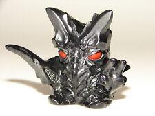 SD Neo Baltan Figure from Ultraman Set! Godzilla Gamera
