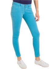 Carrera Jeans - Pantalone 777D0942A per donna (CJ_CRJ_WAL5242)