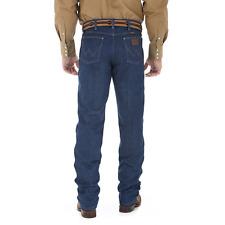 WRANGLER 47MWZPW Premium Performance Cowboy Cut® Regular Fit Jeans