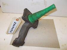 Mopar NOS Steering Knuckle 63-64 Dodge 880, Chrysler 300.NY.