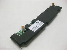 2008 VW Jetta Antenna Amplifier Booster Switch Unit 1K5 035 532 A OEM 06 07 08