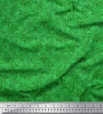 100gms Astic groupe déchiqueté papier tissu 2 m libre Curling Ruban