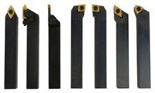 Burnett /& Hillman metrisch M12 Männlich x M16 1.5mm Hebung Adapter 00431