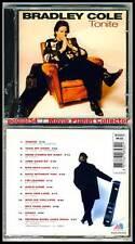 "BRADLEY COLE ""Tonite"" (CD) 1994 NEUF"
