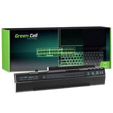 Akku UM08B41 UM08B51 BT.00304.001 BT.00303.008 für Acer Laptop 4400mAh