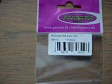031664 Rotorkopf Stift Jamara Gyro Mini Heli