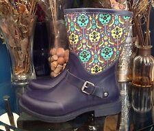c908d207827 UGG Australia Women's Floral Rain Boots for sale | eBay