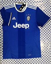 Adidas Juventus -- Maglia Away T-shirt ufficiale juve 2016-2017-- AI6226  796