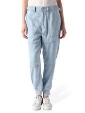 Diesel de-jenna Pantalones Mujer Pantalones De Mezclilla