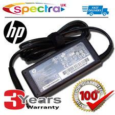 HP Envy 6 Sleekbook Ultrabook Notebook Laptop Charger Power AC Adapter Supply