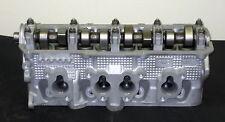 2.0 SOHC GASOLINE VW BEETLE GOLF JETTA GTI VOLKSWAGEN 037 AD CYLINDER HEAD