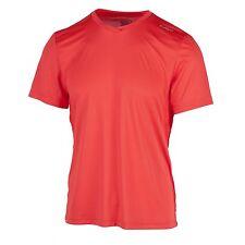 CMP running shirt Function Top T-Shirt Orange dryfunction MOD TRENDY