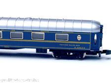 8778  Marklin Z Orient Express Salon/Bar/Piano car