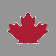 Toronto Blue Jays #4 MLB Team Logo Vinyl Decal Sticker Car Window Wall Cornhole