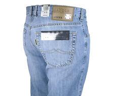 JOKER Jeans | Clark 2242/710 ( Comfort Fit ) blue bleached