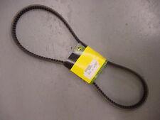 JOHN DEERE Gator drive belt RE28721 4x2 AMT 600 622 626 1200A OEM Free Shipping