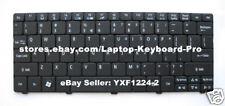 Acer Aspire One 532H AO532H NAV50 Keyboard - US English - Black