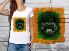 tee shirt La haine street film culte 100/% coton tailles S,M,L et XL disponibles