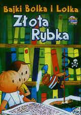 Bolek i Lolek - Zlota rybka - Polska,Polen,Polnisch,Poland,Polonia,Polskie