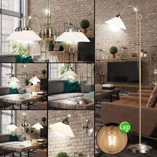 RÉFLECTEUR LED lumières clients chambre Laiton Éclairage Filament variateur