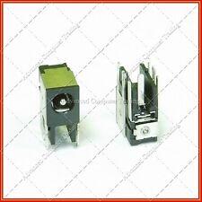 DC JACK POWER PJ019 HP COMPAQ Special Edition L2000 Series: L2005CU