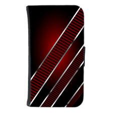 Schutz Hülle Handy Tasche Case Schale Book Etui Cover Bumper Motiv DESIGN 310