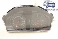 ORIGINAL Tachometer/Drehzahlmesser VOLVO S40 II (544)  2011