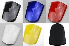 Rear seat cover Cowl For SUZUKI GSXR 1000 2003-2004 GSX-R K3 Injection fairings