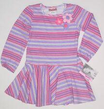 NWT Flapdoodles DRESS REHEARSAL Dress sz 5 6