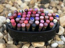 LipSense SeneGence Liquid Lip Color Gloss Sealed FREE SHIP (Pick Your Shade)