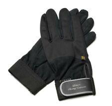 Laksen Climatec Macwet Shooting Gloves