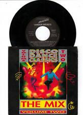 Various Artists   -   Disco Dance Classics