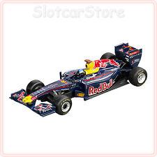"""Carrera Digital 143 41360 Formel 1 RedBull RB7 """"Sebastian Vettel, No.1"""" 1:43"""