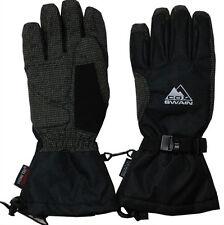 Cox Swain Men Kevlar Finger Handschuhe GRIP Ski Snowboard Gr. S-XL  7 - 11,5
