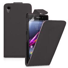 similicuir mobile Housse de protection avec clapet pour Sony Xperia T3 D5103