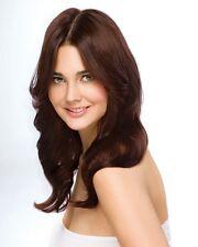 ONC NATURAL COLORS 5R Rich Copper Brown Hair Dye Healthier Permanent Hair Color